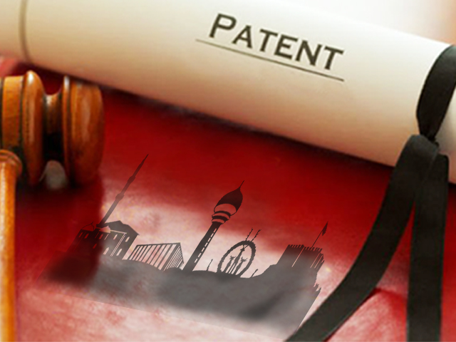 5 REASONS TO CHOOSE ANKARA BRAND PATENT FIRM ONAL PATENT!
